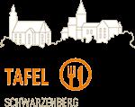 Tafel Schwarzenberg